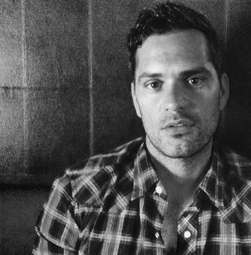 Instructor Interview: Miguel Murphy
