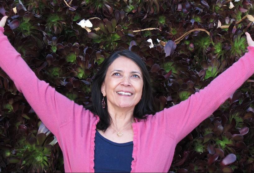 Success: Instructor liz gonzalez Publishes and More