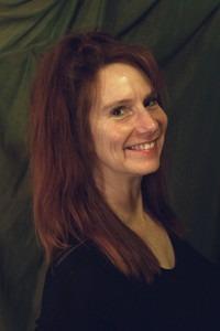 Success: Instructor Tantra Bensko Wins a Reader's Favorite Award