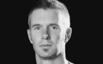 Instructor Interview: Trebor Healey