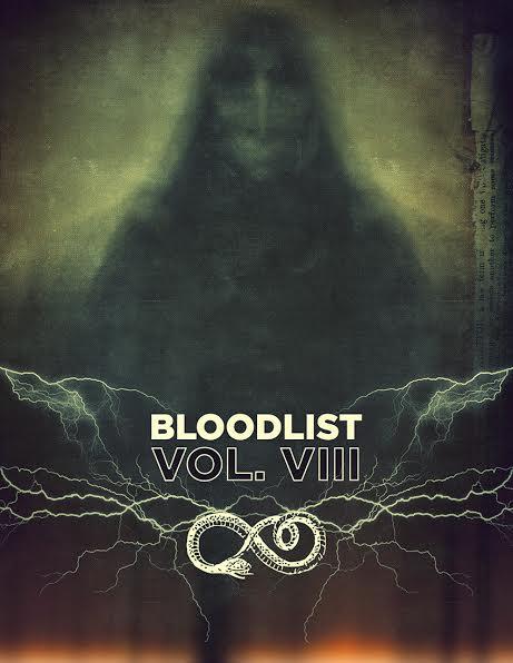 Success: Raul de Miguel's Script Lands on the Fresh Blood 2016 Bloodlist
