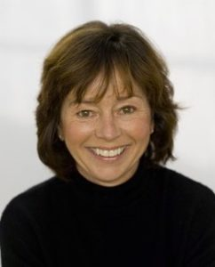 Success: Instructor Nancy Spiller Publishes Essay & Illustrations in Arroyo