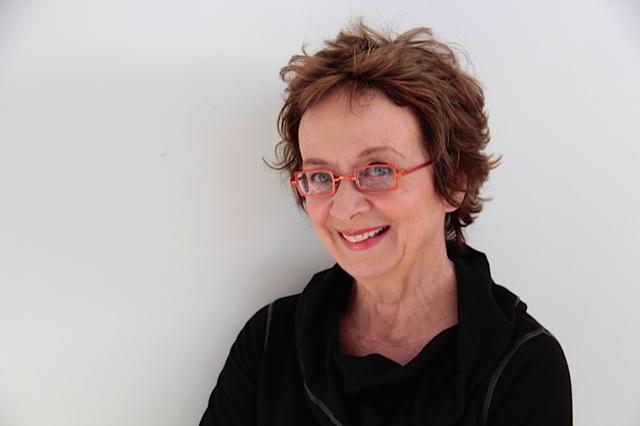 Success: Maryl Jo Fox to Publish First Novel