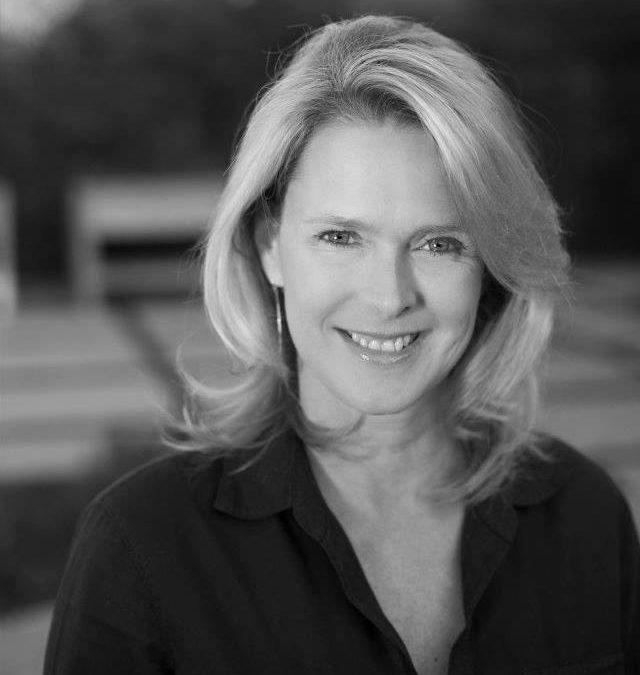 Success: Deborah Spera Signs Publishing Deal for First Novel