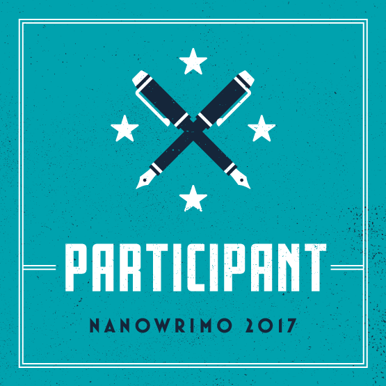 10 Tips for a Productive NaNoWriMo