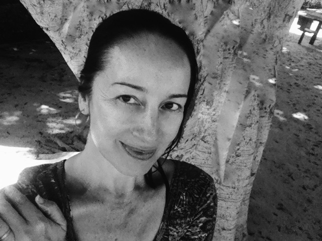 Success: Nathalie Kramer Published in the Santa Monica Review & Accepted to Bennington MFA Fiction Writing Seminars