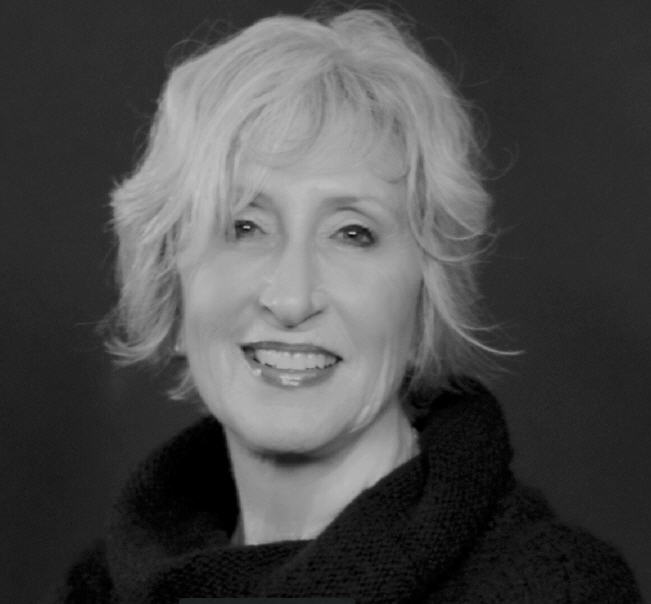 Success: Janet Clare Publishes Debut Novel