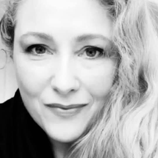 Success: Instructor Mieke Eerkens' Family Memoir Published