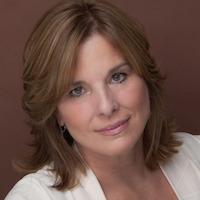 Instructor Interview: Eileen Cronin