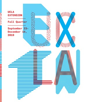 Writers' Program at UCLA Extension |