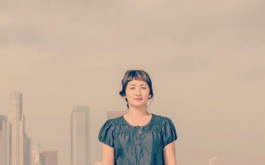 Success: Thuc Nguyen Makes Sundance Second Round