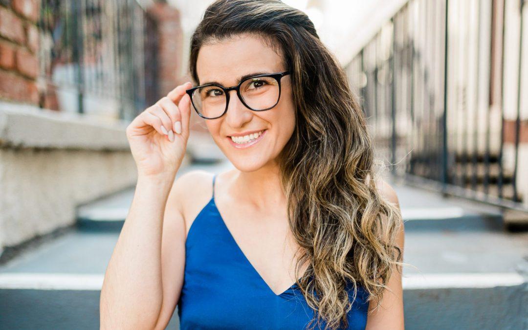 Success: Cass Ford's Novel Finalist for Independent Audiobook Awards