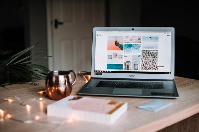 Writing Blogs You Should Follow