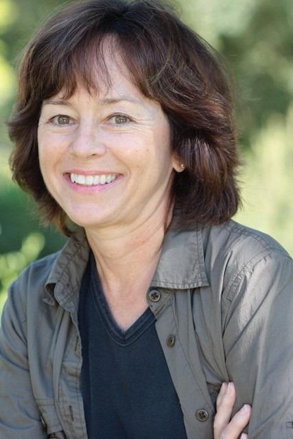 Success: Instructor Nancy Spiller Releases Novel on Audible
