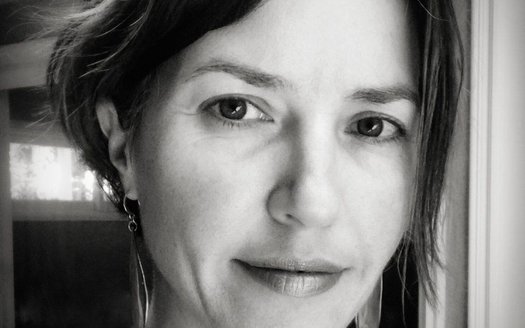 Success: Kate Bolton Bonnici Wins Poetry Prize