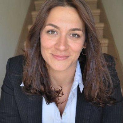 Success: Trisha DiFazio Wins Two Script Competitions