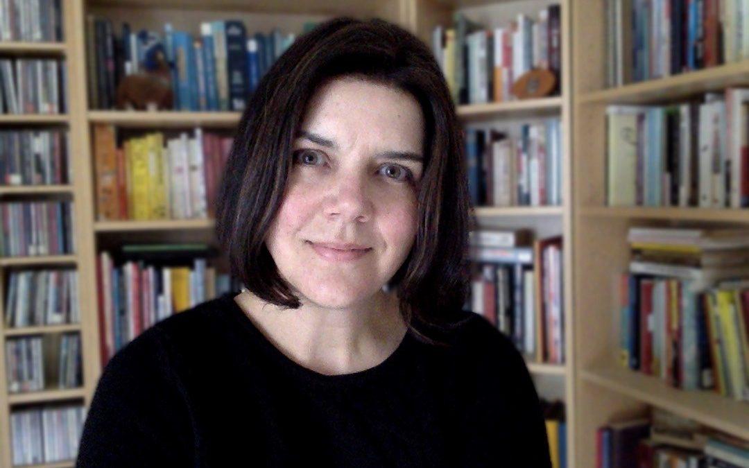Success: Ruth LeFaive's Short Story Successes