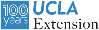 Writers' Program at UCLA Extension