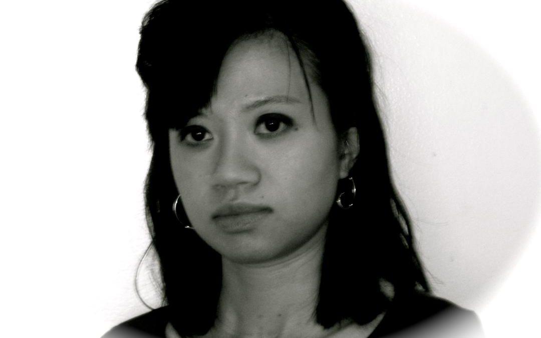 Success: Ha Kiet Chau Publishes Debut Poetry Book