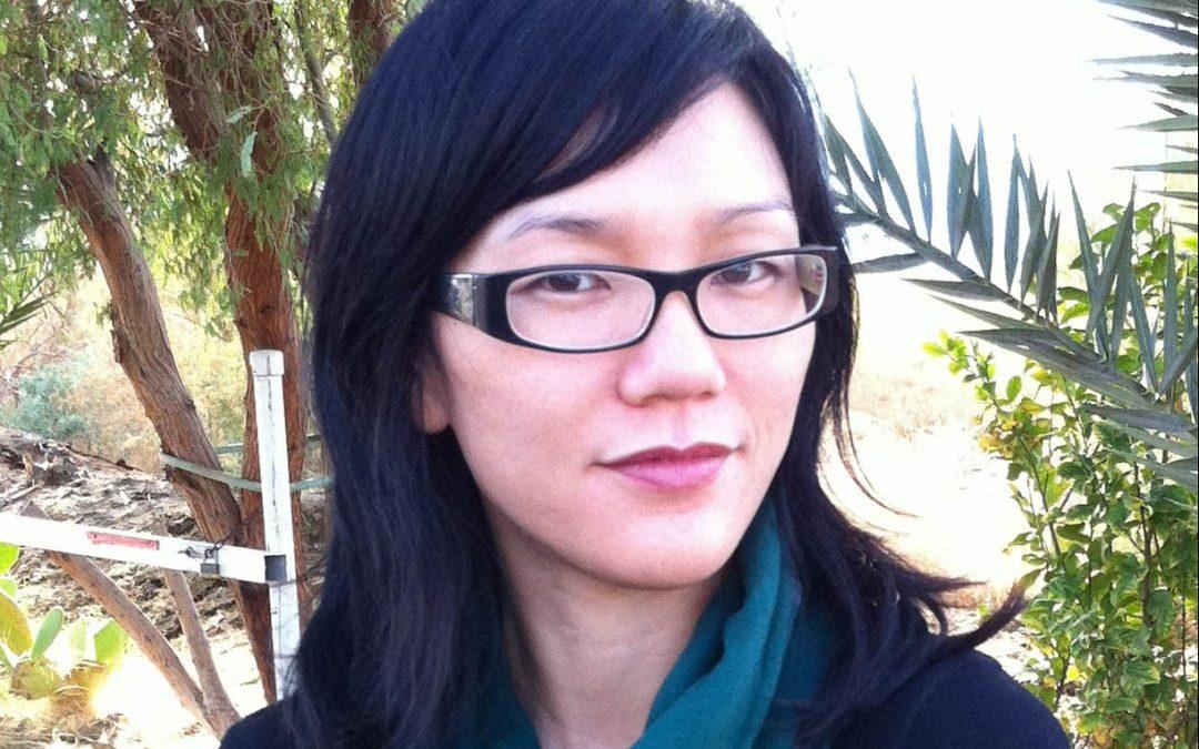 Success: Wendy Cheng's Essay Publications
