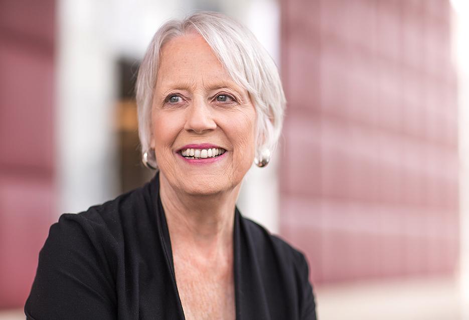 Success: Alison Turner Wins Catamaran Poetry Prize