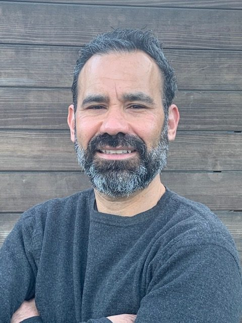 Instructor Interview: Matt Corman
